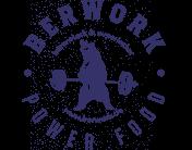 Berwork Logo