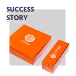 PackEx Success Story Elimba PackMag