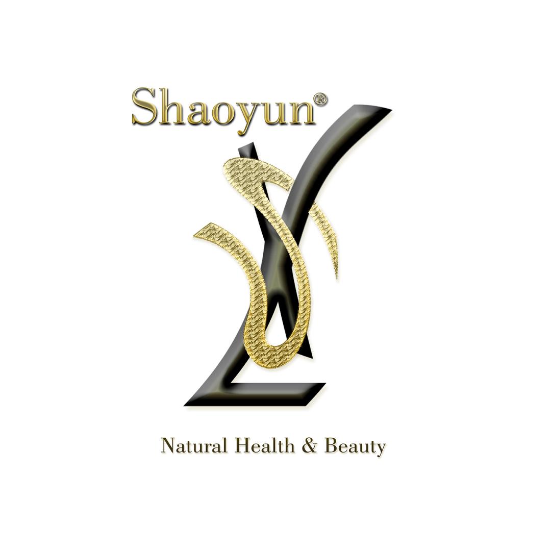 PackEx Shaoyun