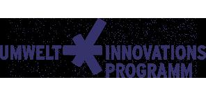 Umwelt Innovationsprogramm