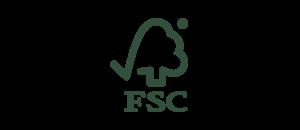 Faltschachteln mit FSC Zertifikat