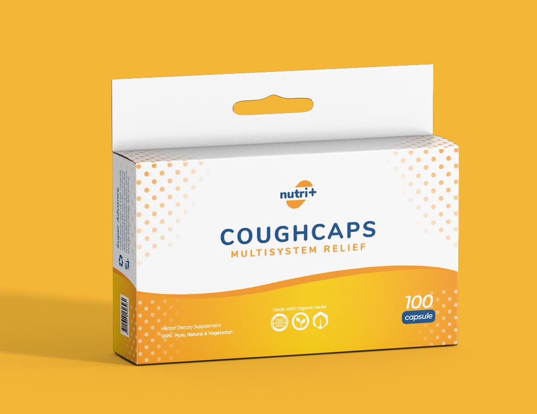 Verpackungen für Healthcare und Pharmaprodukte