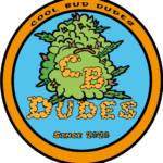 CBDudes